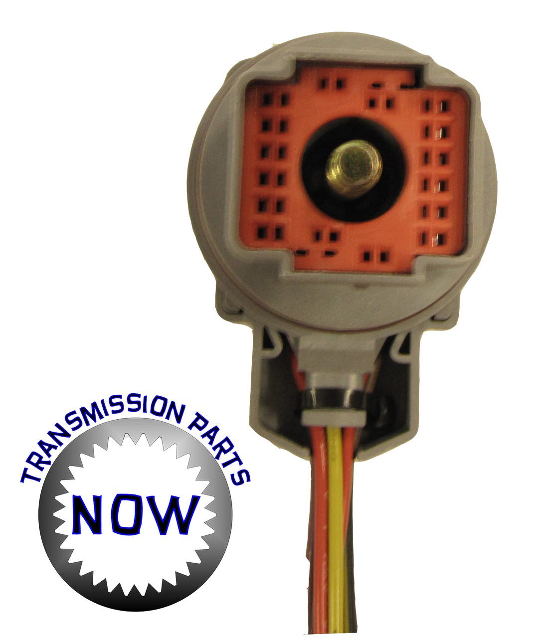 It is common for the connector pins to get loose or corroded and cause solenoid circuit codes. Buy at transpartsnow.com. 46445AK
