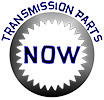 Transmission Parts Now