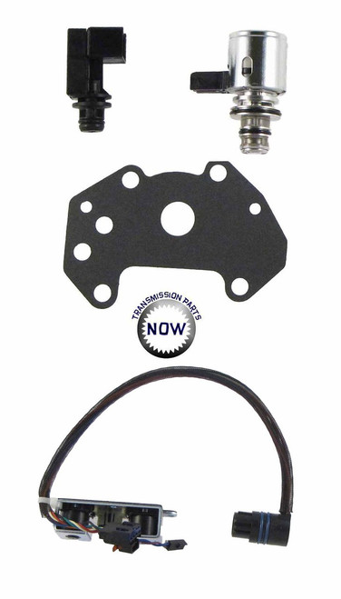 Dodge solenoid kit 48RE 47RE 46RE 44RE 42RE Buy at transpartsnow.com