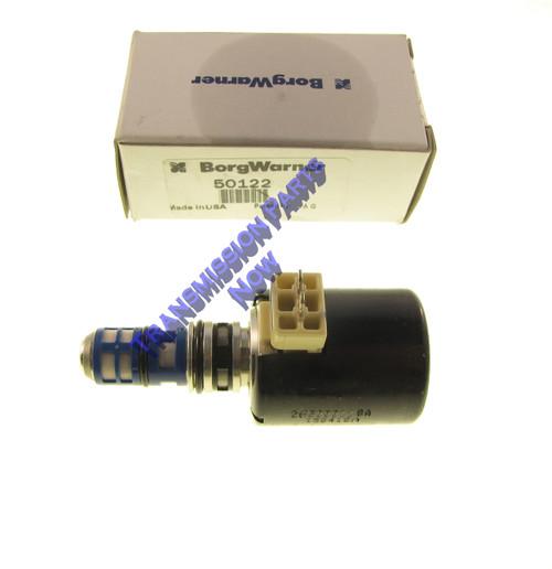 2004-2008 4R70E 4R70W 4R75E EPC solenoid
