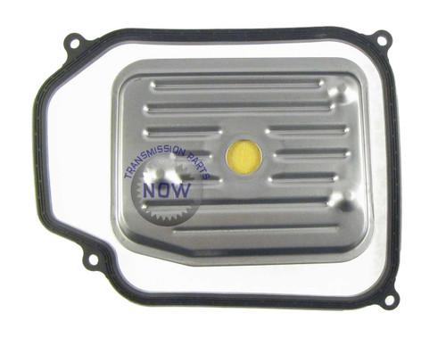 01m Filter kit. Volkswagen, VW, Jetta, Beetle, Passat, Golf
