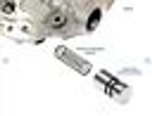 6L80E 6L90E Sonnax 6L80E-LB2 Line Pressure Booster Kit upgrade S-6L80E-LB2
