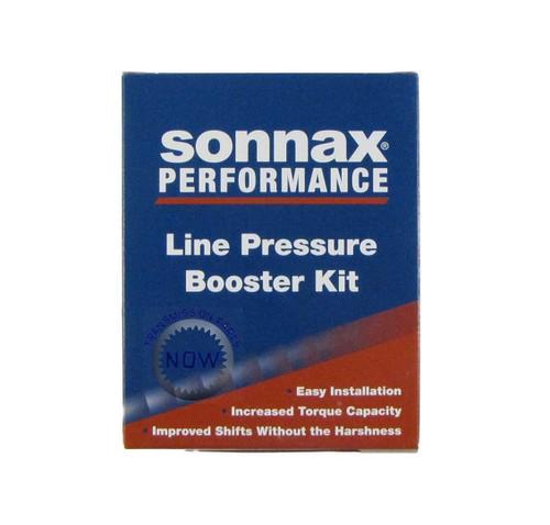Sonnax 4L80E/4L85E Boost Valve And Pressure Spring Upgrade 4L80E-LB1 S-4L80E-LB1