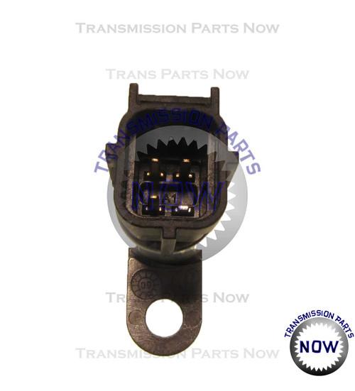 45RFE 545RFE 68RFE Rostra pressure switch.