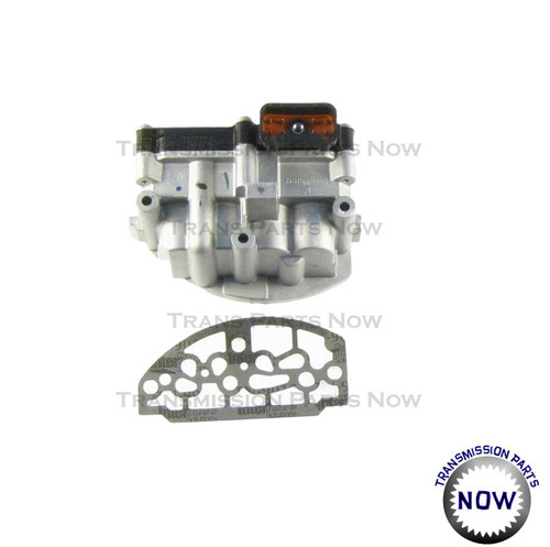 5140429AA / A92420 / D92420B /  R92420B / 5015646AC A604 A604 (40TE, 41TE, 41AE) are found in many Chrysler and Dodge and applications such as: Cirrus, Lebaron, Pacifica, PT Cruiser, Sebring, Town & Country, Breeze, Talon, Voyager, Avenger, Caravan/Grand Caravan, Neon, Stratus, Acclaim.
