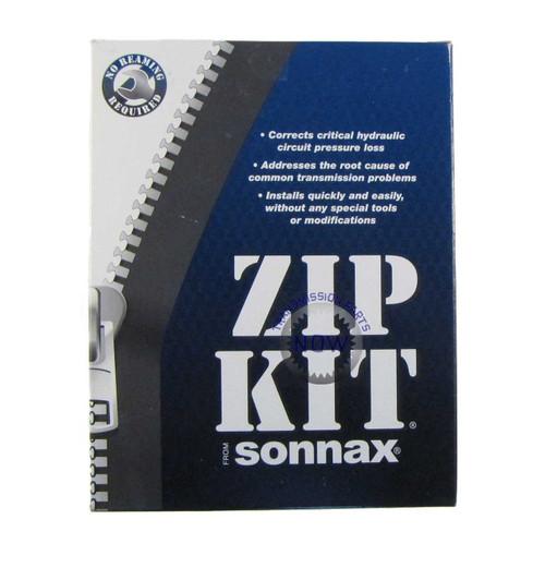 6L45 6L80 6L90 Sonnax Zip kit, Shift kit, 2500 3500 1500 Tahoe Yukon Silverado Cadillac BMW Heavy duty, Performance, upgrades