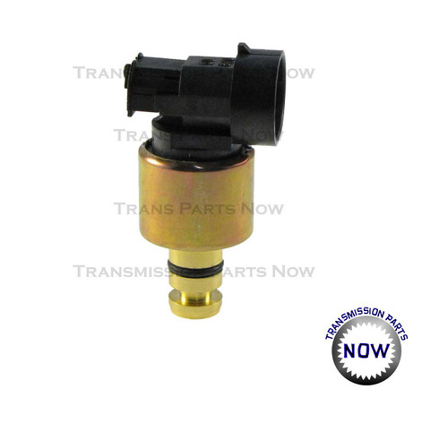 12420B, 12432AB, 12415B, 12010C, 12300R, 22936, 92436, 12328B Filter kit, Governor Pressure solenoid, Governor Pressure sensor, 3-4 shift solenoid, TCC solenoid, OSS speed sensor, 3-4 accumulator spring, Dodge, Jeep