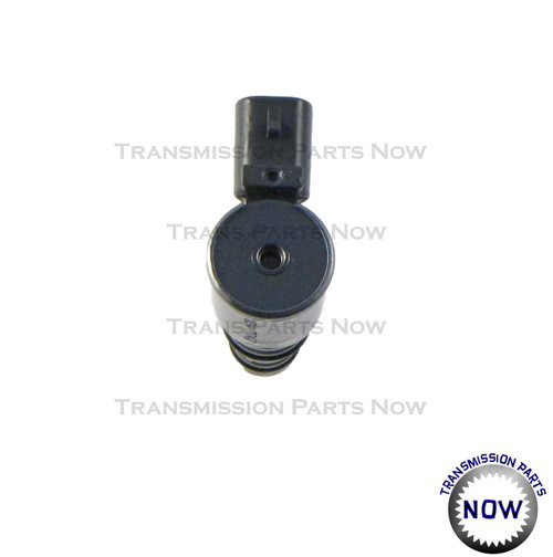 24227747 AcDelco PWM TCC solenoid, Transmission Solenoid, Lock Up solenoid, GM, Chevy, Pontiac, Buick, Oldsmobile, Cadillac, BMW, Saturn , 74418E
