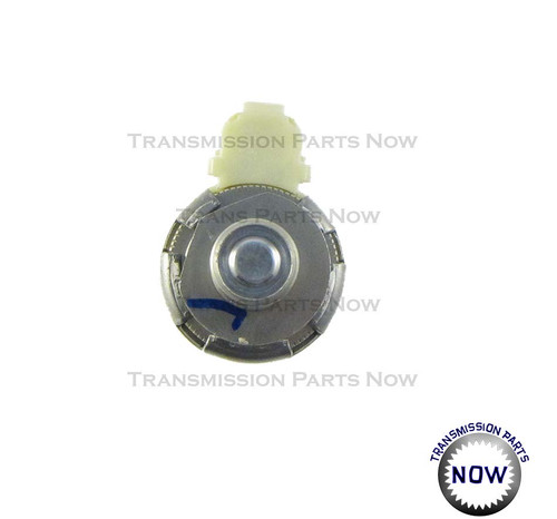 4L80E, EPC, Pressure Control Solenoid, 4T80E, Chevy transmission parts, transmission solenoid, AcDelco, 24248892, 34435C