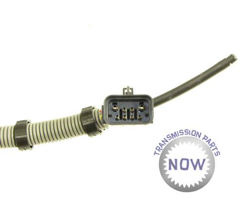 D24410B Isuzu BMW Honda MLPS, 24410B, Trooper, Passport, Neutral safety switch MLPS Range switch, 4L30 Parts, Transmission parts, Transmission Parts Now