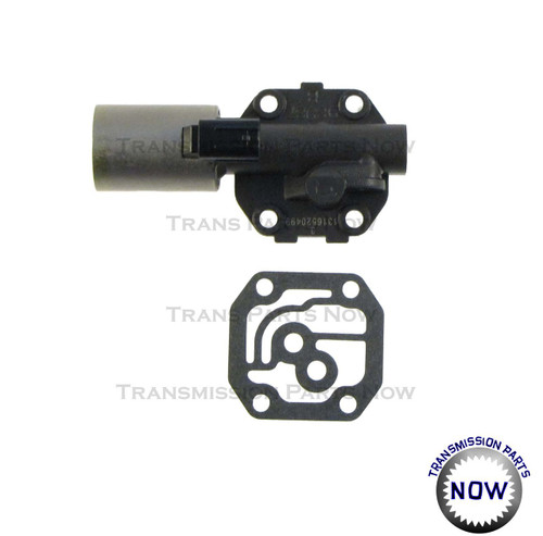 Honda transmission parts, transmission solenoids, single linear solenoid, pressure control solenoid, 28250-PRP-013 , 28250-RPC-003, 90428B, Accord,  Civic, Element, RSX, TSX, 2007 Accord, 2006 Civic, 2007 Civic, 2008 Civic, 2009 Civic, 2010 Civic, 2011  Civic,  2002 CR-V, 2003 CR-V, 2004 CR-V, 2005 CR-V, 2006 CR-V, 2007 CR-V,2008 CR-V,2009 CR-V, 20010 CR-V, 2011 CR-V, 2003 Accord, 2004 Accord, 2005 Accord, 2006 Accord,   2003 Element, 2004 Element, 2005 Element, 2006 Element, 2007 Element, 2008 Element, 2007 Fit, 2008 Fit, Acura RSX, Acurs TSX