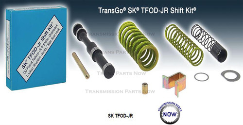 Dodge Transmission, Mopar, Transmission Parts, Shift Kits, 42RH,  46RH,  47RH,  42RE,  44RE,  46RE,  47RE, 500, 518, A500, A518, A618, Durango, Dakota, Jeep Cherokee, Ram, 1500, 2500, Ram Van