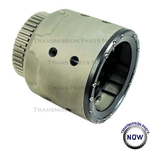 Sonnax 4l60E Smart tech Input drum kit, 77733-06K, Gm transmission parts, Chevy transmission parts, 4L60E, 4L65E, 4L70E Input drum. Heavy duty sonnax, Heavy duty input drum, 4L60e upgrades.