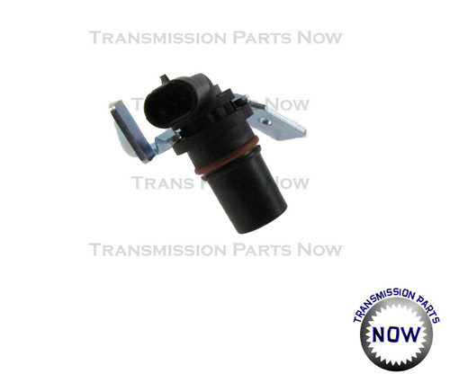 Our # 34436K ,Transtar, 34436, Natpro # 33875, OE # 24203876, ISS, OSS 4l80 speed sensor, speed sensor