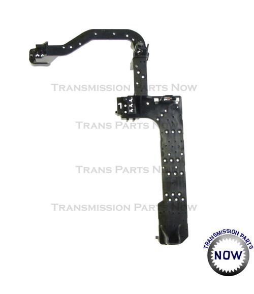 4R70W, 4R70, 4R75W, 4R75, 4R70E, 4R75E, AODE, Transmission parts, Wiring harness, 350-0060,  F8AZ-7G276-BA, 76446E, 47869L