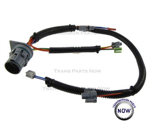 Internal Wire Harness 4L80E 2004-09 34435CTransmission Parts Now