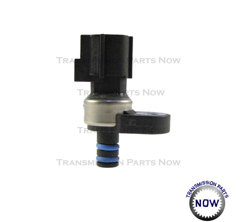 Pressure sensor, pressure transducer, 4799758AD, D72415, 72415, 45rfe, 545rfe, 68rfe