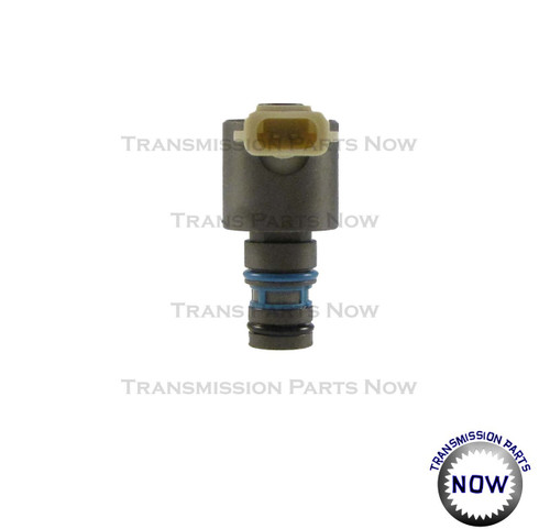 4l80E, 4L80, 4L85E, GM, GMC, Chevy, transmission solenoids, transmission parts, 34418, 24210864, PWM solenoid, Lock-up solenoid