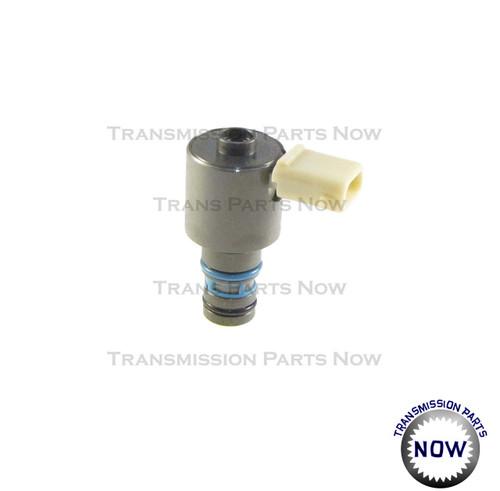 4l80E, 4L80, 4L85E, GM, GMC, Chevy, transmission solenoids, transmission parts, 34418, 24210864, PWM solenoid, Lock-up solenoid
