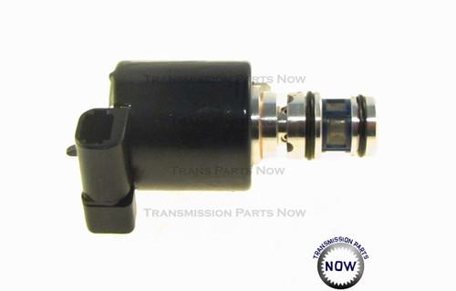 Pressure control solenoid,  84431G, 10478146, 4T65E, 4T40E, 5L40E