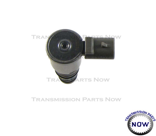 "4L60E 1993 - 1995 3-2 downshift solenoid  1993  -up TCC PWM solenoid  (lock-up)  4T40E 1995 - up PWM TCC solenoid (lock-up)  4T65E 1997 - up PWM TCC solenoid (lock-up)  4T80E 1993 - up PWM TCC solenoid (lock-up)  5L40E 1999 - up PWM TCC solenoid (lock-up)  Allison 1000 2000-05 Trim Solenoid ""F"""