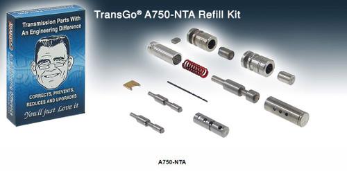 Transgo / transmission / Shift kit/ LX 570 / LX 470 / LS 430 / IS 350 / IS 250 /GS 430 / Toyota / Lexus / Tundra / Tacoma / Sequoia / Landcruiser / FJ Cruiser / 4 Runner / SC 430 / SK A750-NTA / SKA750 NTA / A750E / A750F / A761E / A960E / AB60