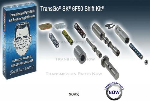 Ford 6F50 transmission, transmission repair, Transmission, ford, transgo, shift kit, upgrades, SK6F50, SK 6F50,TMX124-2801, TG-SK 6F50,Edge , Flex , Explorer