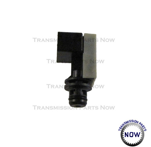 12415C, 12415CHD, A12415CHD, 50-1117, Rostra, Best transmission parts, Solenoid, sensor, Transducer, governor sensor