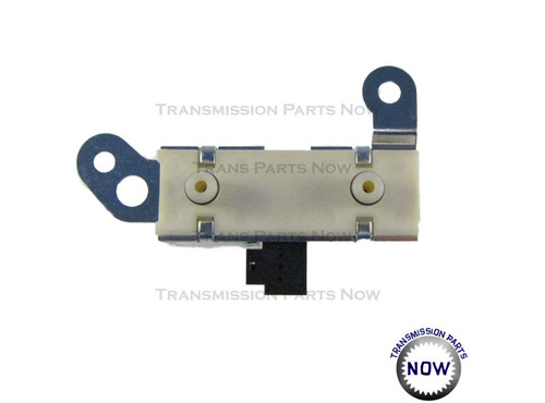 Ford transmission parts, 52-0481, 76421B, Shift solenoid, dual solenoid, 4R70w, 4R75W, AODE Transmission parts, best transmission parts