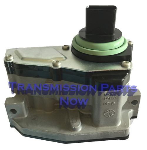42RLE solenoid block, Solenoid, transmission, Jeep, Dodge, Chrysler