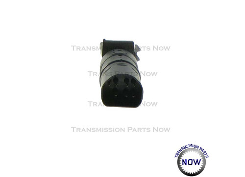 Ford, 4R70, 4R70W, 4R75, 4R75W, Transmission, Wiring, connector, transmission, Wiring repair, Transmission repair, 350-0085, 3500085