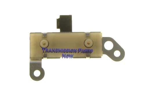 Ford, transmission solenoid 4R70, AodE, 74421A