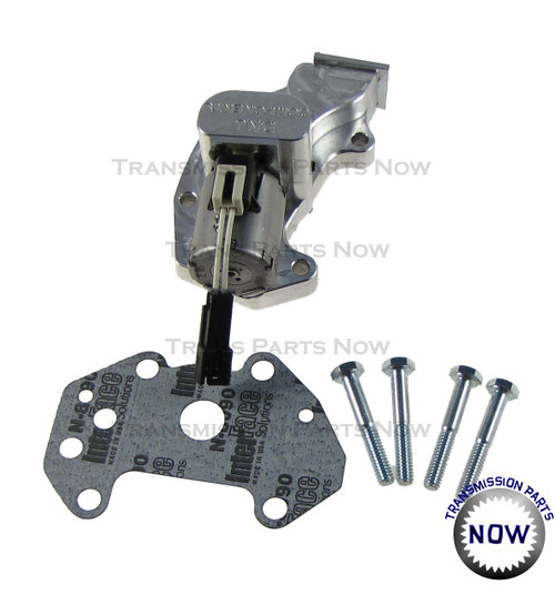 Dodge, Ram, 42RE, 44RE, 46RE, 47RE,48RE, governor solenoid, towing upgrade, transmission upgrades