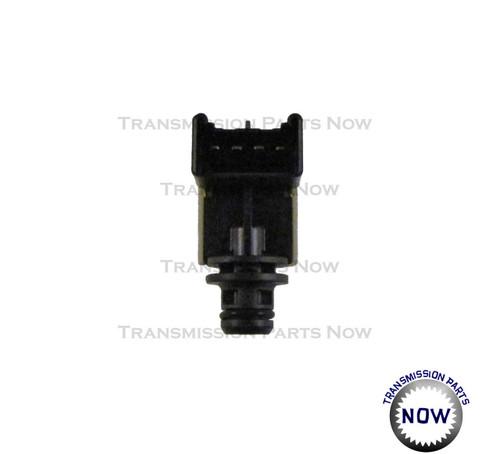 DCF1, DNJ Components, Rostra pressure sensor, HD, High line pressure fix, Towing, Dodge 48RE upgrades, 48RE, 47RE, 46RE, 42RE