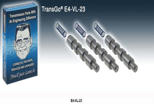 E4OD 4R100 Acc Control Valve Bore Sizing Tool