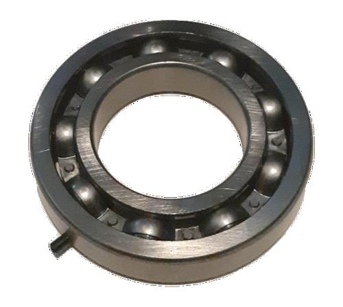 Koyo, bearing, subaru, cvt, tf580,tr690,tr580,DG407414LT