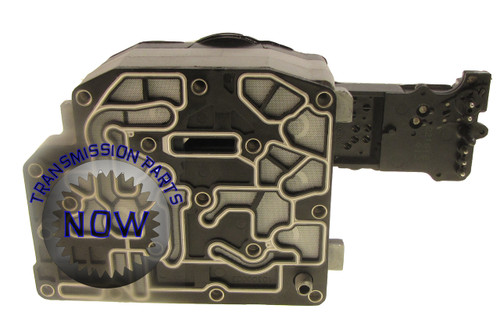 545RFE Dodge solenoid block.