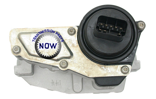 Dodge 42RLE solenoid block