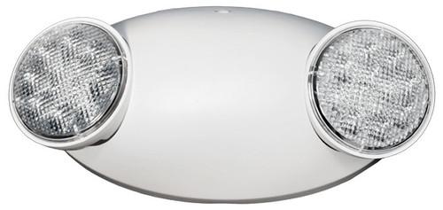 Indoor LED Emergency Light