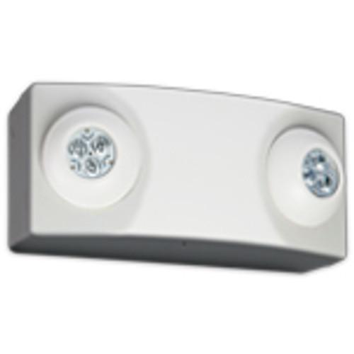 MR16 LED Emergency Light