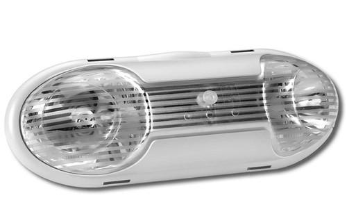 Designer Emergency Light