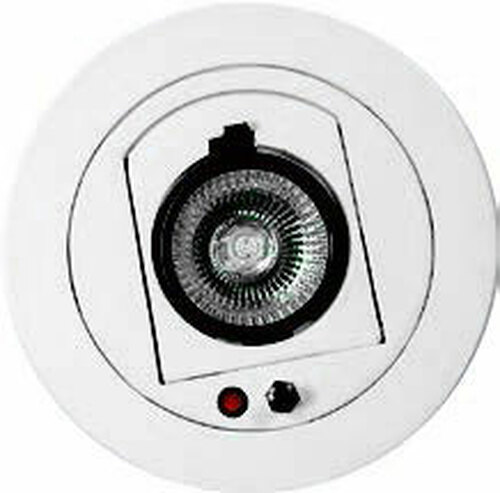 Recessed Can Micro-Spot MR16 Emergency Light.pdf