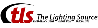Emergency Lights Co. by TLS