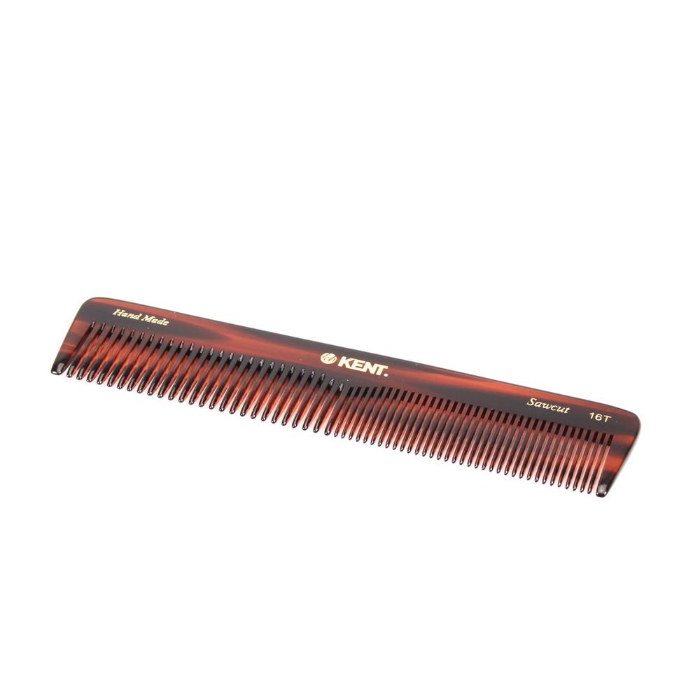 Kent 16T Long Comb