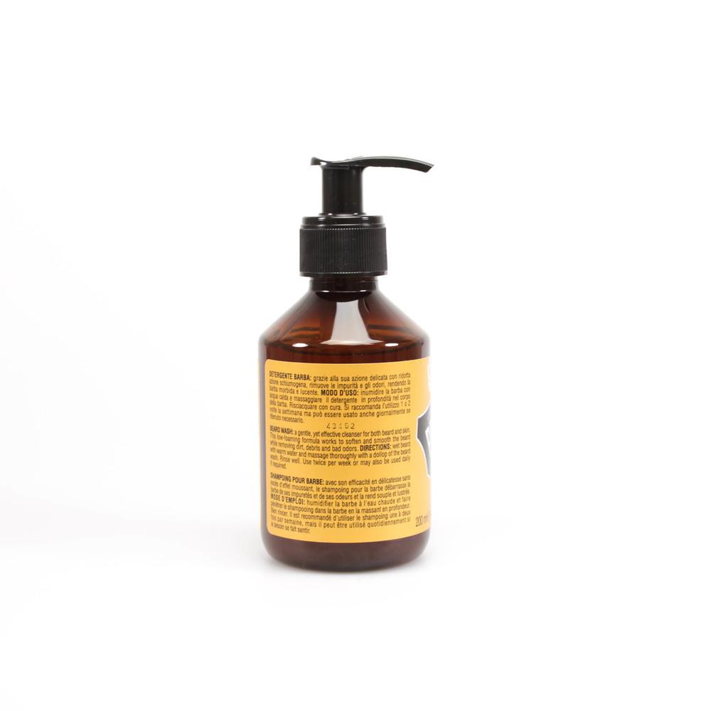 Proraso Wood & Spice Beard Wash