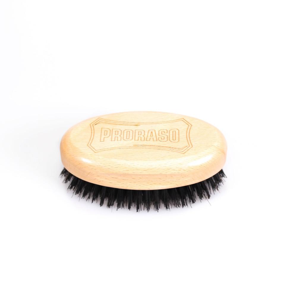 Proraso Brush