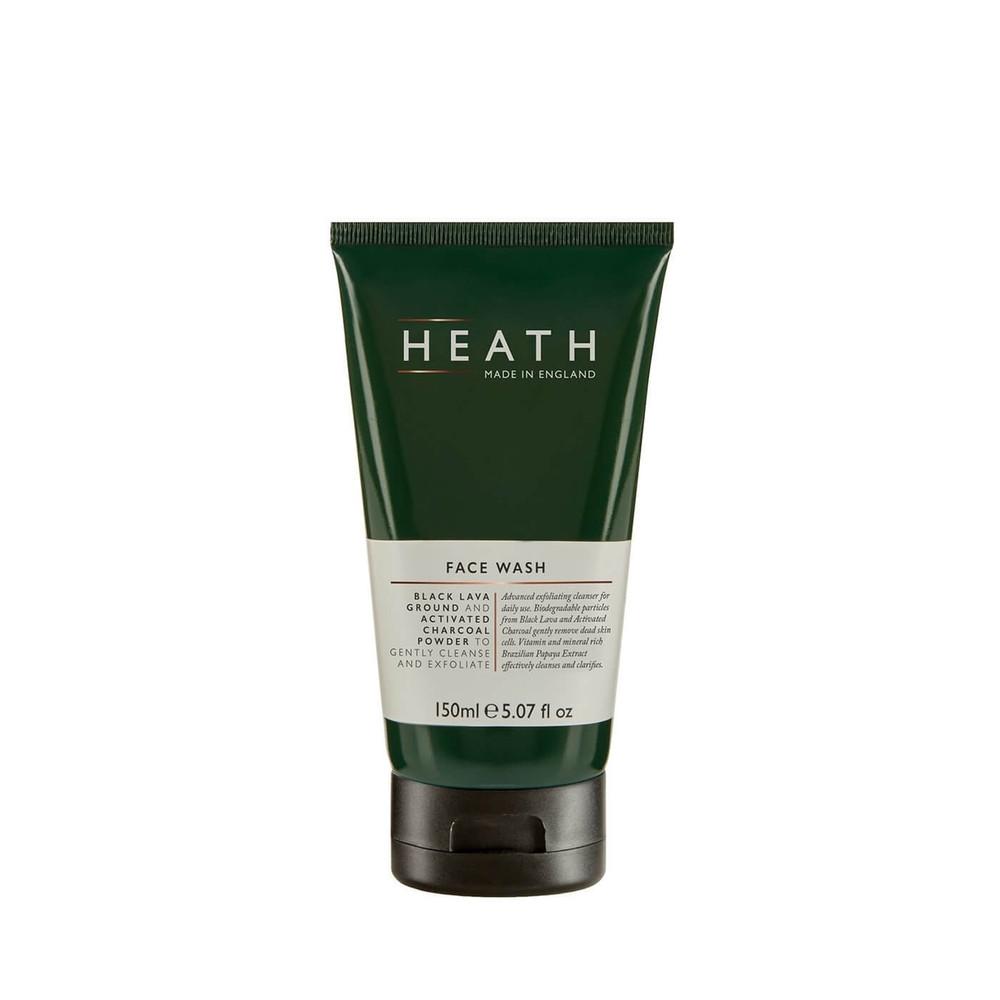 HEATH Face Wash