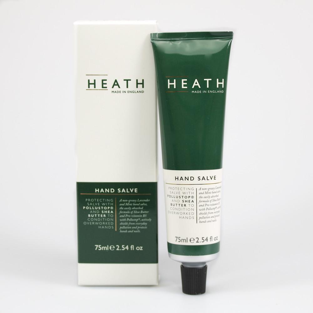 HEATH Hand Salve