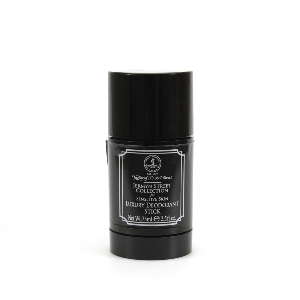 """Taylor of Old Bond Street  """"St. James Collection"""" Luxury Deodorant"""