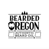 Bearded Oregon